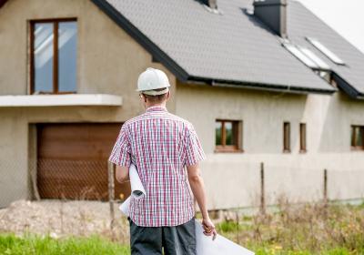 Что нужно знать, начиная капитальный ремонт квартиры