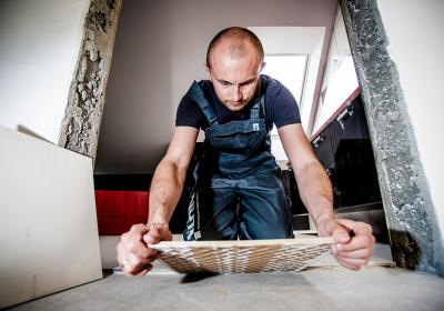 Как сэкономить на ремонте квартиры в новостройке, вторичке, дома